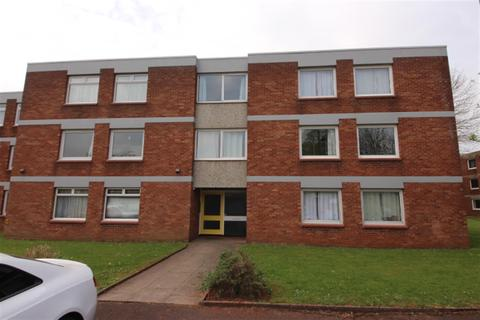 2 bedroom flat to rent - The Limes, Wellington Place, Bristol