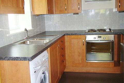 2 bedroom flat to rent - Lancaster Way, The Hamptons, Worcester Park