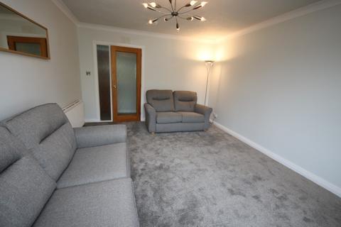 2 bedroom flat to rent - Kirk Brae, Cults, Aberdeen, AB15 9QR