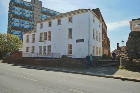 2 bedroom flat for sale - Castle Way, Southampton