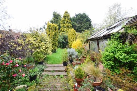 4 bedroom detached house for sale - Snoll Hatch Road, East Peckham, Tonbridge, Kent