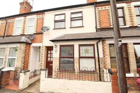 3 bedroom terraced house for sale - Pitcroft Avenue, Reading