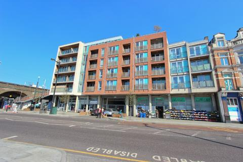2 bedroom flat to rent - Emily Duncan Place, Woodgrange Road, Forest Gate, London E7