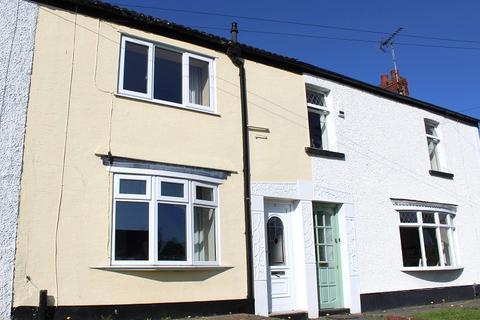 2 bedroom terraced house for sale - West Cross Avenue, West Cross, Swansea, City & County Of Swansea. SA3 5TS