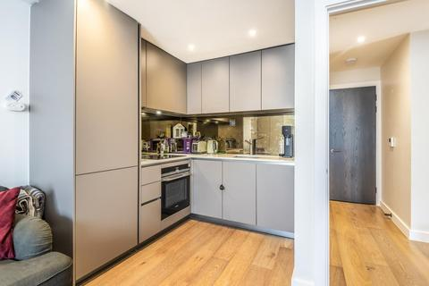 2 bedroom flat for sale - Garratt Lane, Earlsfield