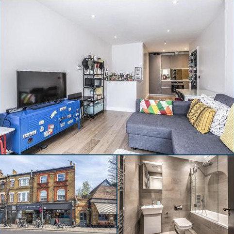1 bedroom flat for sale - Garratt Lane, Earlsfield