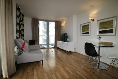 2 bedroom apartment to rent - Quadrant Court, Empire Way, Wembley, Greater London, HA9