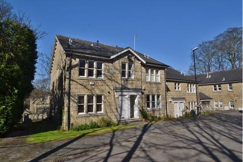 2 bedroom flat to rent - Stonelea Court, Headingley, LS6 2BQ
