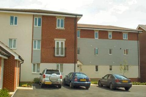 2 bedroom flat to rent - Bahram Road, Costessey, Norwich, NR8 5EY