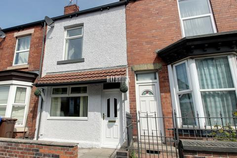 3 bedroom terraced house for sale - Dodd Street, Sheffield