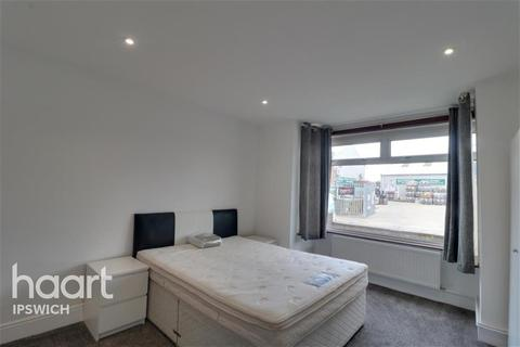 1 bedroom house share to rent - Burrell Road, Ipswich