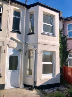3 bedroom detached house to rent - Carnarvon Road, Bournemouth