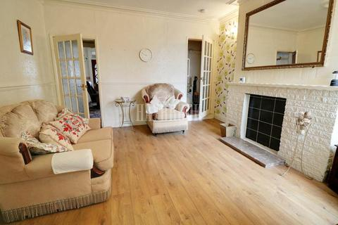 3 bedroom terraced house for sale - Doncaster Road, Thrybergh