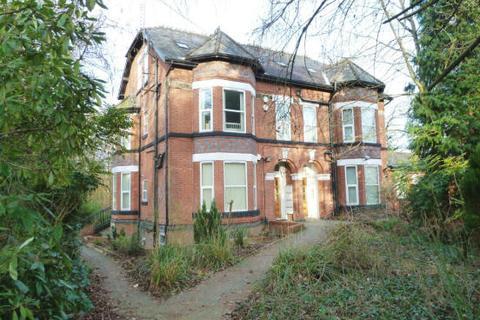1 bedroom flat to rent - Flat 5, 66 Worsley Road M28 2SN