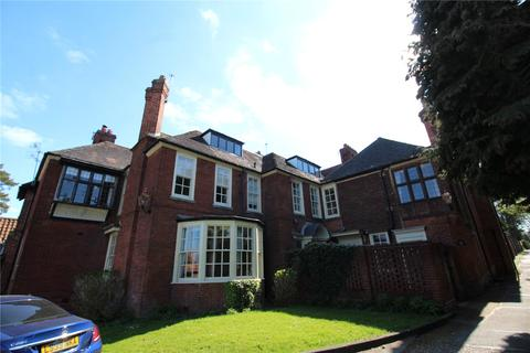 2 bedroom apartment for sale - Dippons House, Dippons Drive, Tettenhall, Wolverhampton, WV6