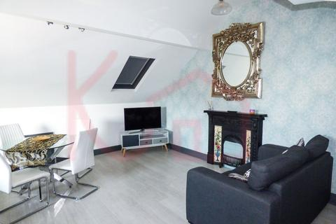 1 bedroom flat to rent - Flat 5, Warmsworth Road, DN4