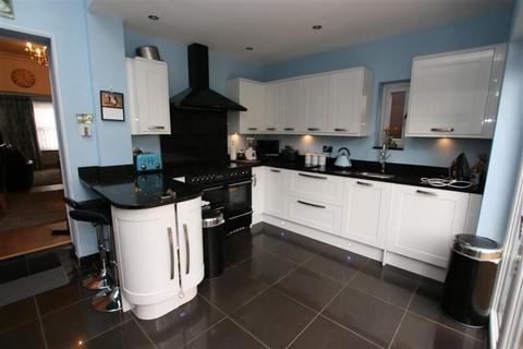 2 bedroom end of terrace house for sale - Burgess Road, Sutton, Surrey