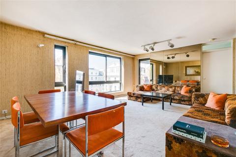 338 Sallie Ln, Melbourne, AR 72556 - 3 Bed, 2 Bath Single ...