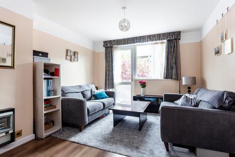 1 bedroom flat to rent - East Acton Lane, East Acton, W3