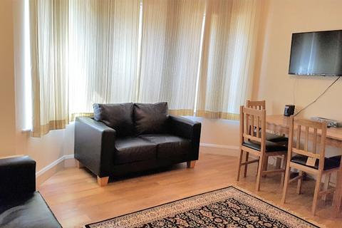 2 bedroom flat to rent - 152 WITHINGTON ROAD, M16 8FB
