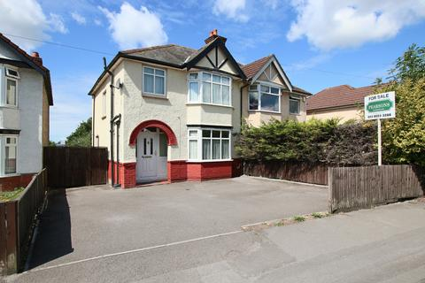 3 bedroom semi-detached house for sale - Athelstan Road ,Southampton