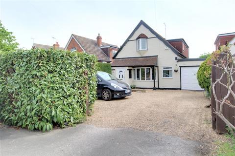 2 bedroom detached house for sale - Loddon Bridge Road, Woodley, Reading, Berkshire, RG5