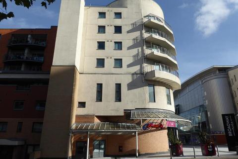2 bedroom flat to rent - Francis Road, Edgbaston, Birmingham, B16 8SU