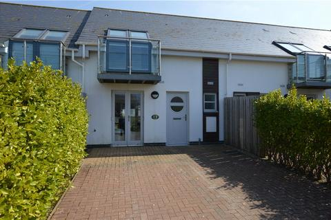2 bedroom terraced house for sale - Bay Retreat, St Merryn, Cornwall