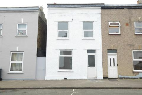 2 bedroom end of terrace house for sale - Sidney Road, London