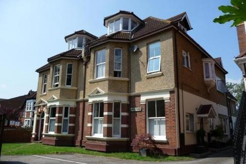 Studio for sale - Gwen Rhiann Court, Court Road, Southampton, Hampshire, SO15