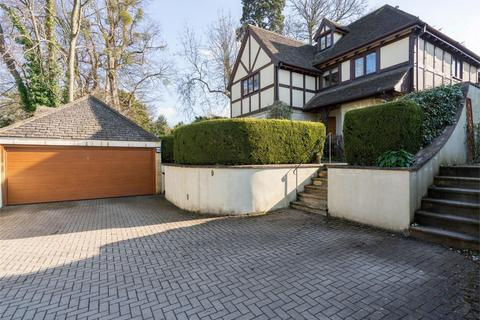 5 bedroom detached house for sale - Mill Lane, Prestbury, Cheltenham