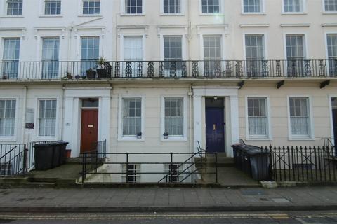 1 bedroom flat to rent - St. Georges terrace, Herne Bay, Kent