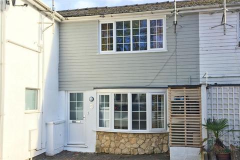1 bedroom terraced house to rent - Fairview, Cheltenham, Gloucestershire