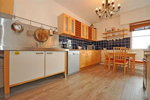 3 bedroom flat to rent - Montpellier Street, Cheltenham, Gloucestershire