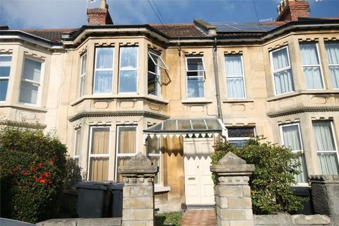 1 bedroom house share to rent - Belluton Road , Room 4, Knowle, BRISTOL