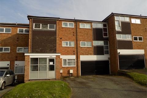 2 bedroom flat to rent - Bideford Green, Leighton Buzzard, Bedfordshire