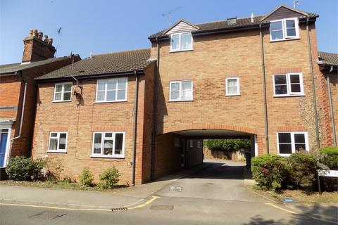 1 bedroom flat for sale - Bassett Road, Leighton Buzzard, Bedfordshire