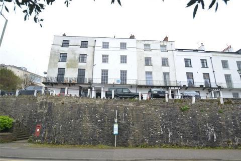8 bedroom terraced house for sale - 13 Hillsborough Terrace, Ilfracombe, Devon