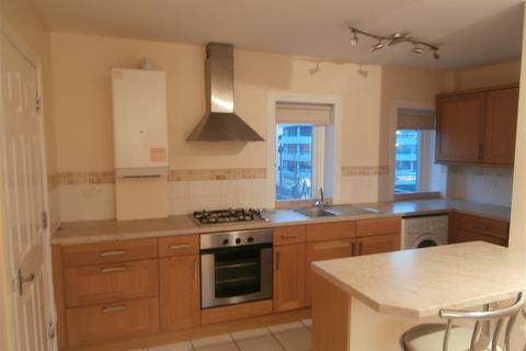 1 bedroom apartment to rent - East Street, Southampton