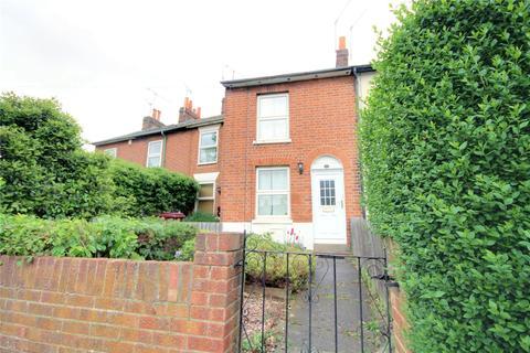 2 bedroom terraced house for sale - Princes Street, Reading, Berkshire, RG1