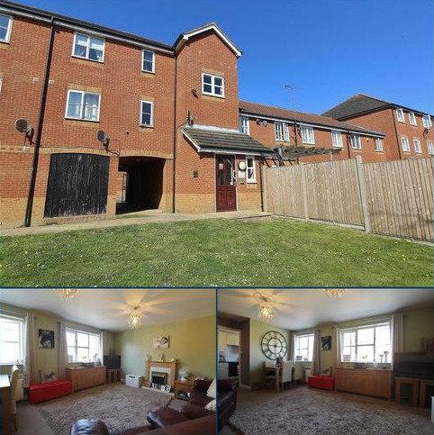 2 bedroom apartment for sale - Riverbank Way, Ashford, TN24