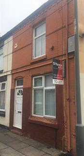 3 bedroom terraced house to rent - Weaver Street, Walton, Liverpool