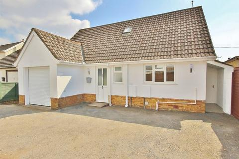 4 bedroom detached house for sale - Rossmore Road, Parkstone, POOLE, Dorset