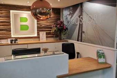 Property to rent - Basepoint Business Centre, Aerodrome Road, Unit 4 (430 square foot), Gosport
