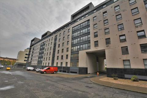 2 bedroom flat for sale - Wallace Street, Glasgow City Centre, G5