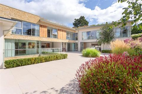 6 bedroom detached house for sale - Birchley Road, Battledown, Cheltenham, Gloucestershire, GL52