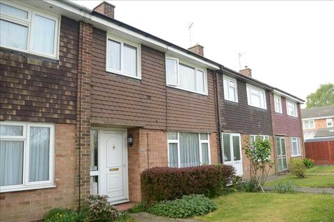 3 bedroom house for sale - Meadgate Avenue, Chelmsford