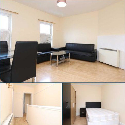 1 bedroom flat to rent - Prince Of Wales Ave, Reading