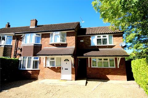 2 bedroom end of terrace house to rent - Austenwood Close, Chalfont St Peter, Gerratrds Cross, Buckinghamshire
