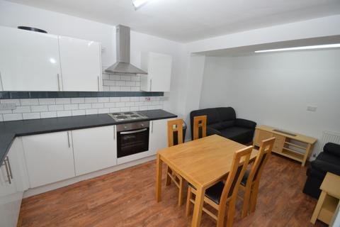 6 bedroom house share to rent - Barnes Hill, Weoley Castle